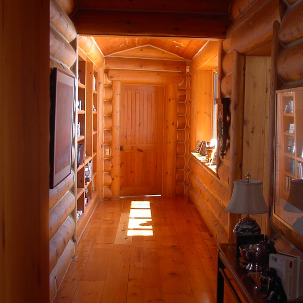 Century Wood Products include reclaimed wood flooring, mantles, timbers, rustic lumber and barnboards.